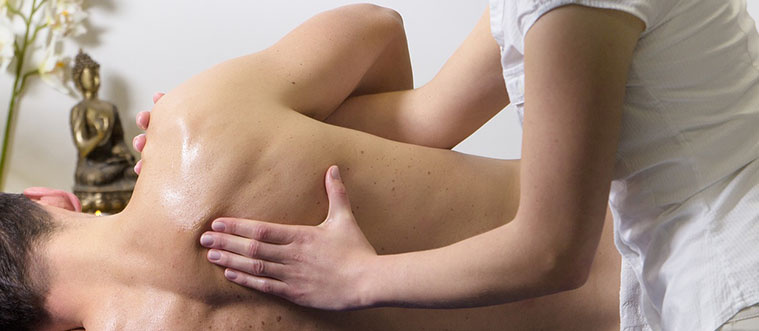 Bruntál – DPS Pohoda – Osobní ozdravné masáže Eleny Tomiliny – NÁHRADA za říjen