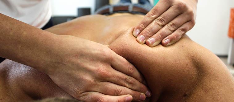 Blatná – Osobní ozdravné masáže Eleny Tomiliny – říjen