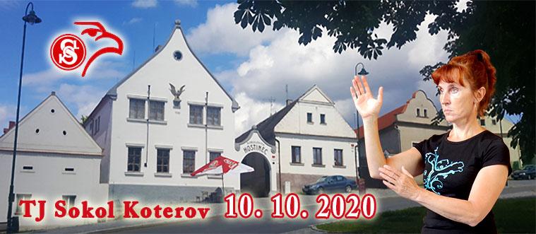 Plzeň – TAOská Jóga a sexuální energie pro zdraví a dlouhověkost – říjen